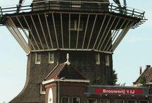 Brouwerij / by Dieuwke Haynes