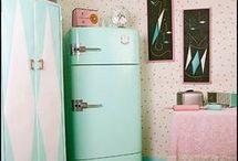70s&Vintage: Home