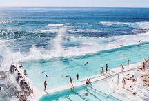 Bondi Beach visual reference