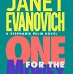 Books Worth Reading / by Nancy Johnson
