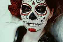 Day of the Dead / 0