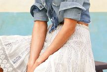 Mοδα ειναι.....θα περασει!!! - fashion / Προτασεις..... - motions......