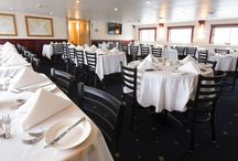 Life Aboard / Interior images from the Alaskan Dream Cruises fleet