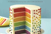 Torte wow