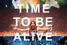 30secondstomars is life