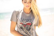 #Motorecyclos t-shirt