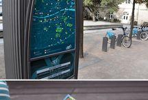 Diseny de Mapas