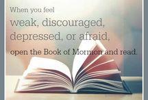 Book if Mormon
