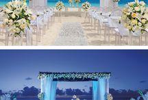 White Wedding 2