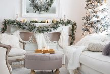 Best of Christmas!  Decorating - Crafts- DIY - Food / Home decor, DIY, design inspiration, crafts, food, entertaining and more for Christmas and other winter holidays & special events.   Maximum is 3 pins per day and not all at once. Do not invite others and NO ADVERTISING, NO SHOPPING GUIDES, NO AFFILIATE LINKS.