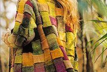 Kluns Knit