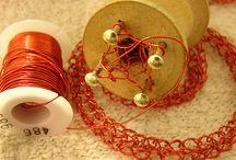 viking knitting