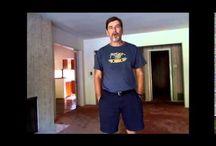 Video Testimonials of our Estate Sales