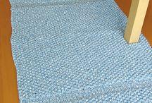 rugs - teppiche - koberce