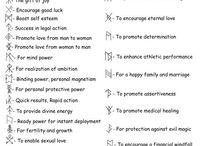 runy i symbole