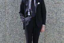 Suit(s)