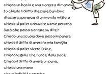 Laura Cesarale Lcesarale On Pinterest