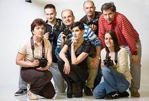 Profesionální portrétní fotografie s Kamilem Rodingerem / Portrét v ateliérovém prostředí #portret #fotografovani #foto #fotografie #fotokurzy #workshop  http://afop.cz/fotograficke-kurzy/kategorie/profesionalni-portretni-foto-rodinger/