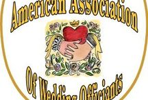 Associations and Organizations / These are organizations and associations where we are members or otherwise involved