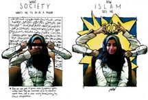 Muslim empowerment / pretty much awesome stuffs