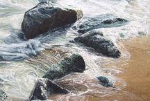 Pintar Agua
