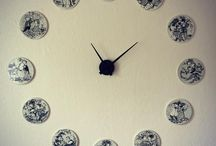 Bjørn wiinblad ur