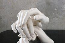 skulpt
