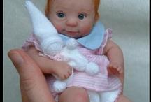 Babydolls Mini