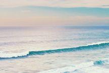 destination dreams / beaches