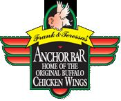 Wings: Places to Get Sauced / When the President comes to town, he goes to one of two places to partake in Buffalo's signature dish (Clinton picked the Anchor Bar; Obama opted for Duff's). And while both of those restaurants are world-famous for a reason, Buffalonians know they're only the tip of the iceberg. Here's an insider's take on the top locations to get sauced.