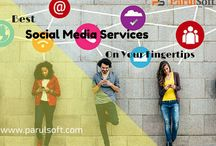 Best website Services In Indore