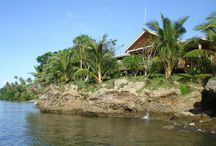 Fiji Property / Find Fiji Property at cheap cost.