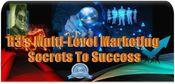 Rapid AIMfire Global MLM Success Strategies / Collections of MLM Tips, secrets, success strategies and techniques.