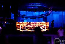 Club 77 Events In Hamilton - Winter 2015 / Collection of pictures from our EDM events at Club 77 for major acts such as The Chainsmokers, Dyro, GTA, Bassjackers and more.
