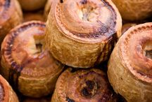 Pork Pies At Lord's Test Matches 2014