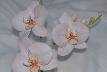 Tutorial kwiaty