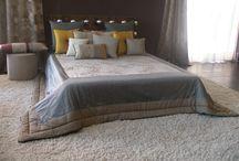 como_bedroom