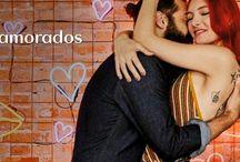 #presenteparanamorados