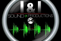 www.iandisoundproductions