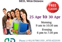 Total Recall Classes at Aadhaar Softwares / Total Recall classes (Free) for All Freshers and Professionals in Bhopal, join today to enhance your technical skills and built yourself for latest technologies for future. Here you will get A unknown Facts About Languages Which are essential for knowledge, Complete Scope Of Language, From Past To Future And Things You Need To help.