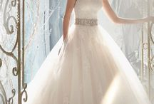 Abiti da Sposa / abiti da sposa e cerimonia