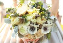 Florals / by Heather Johnson | Adelphi Events
