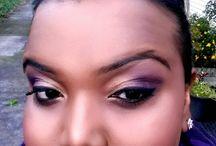 newborn makeup junkie