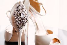 Scarpe Da Matrimonio