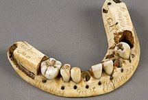 dental good times