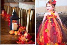 Wedding / Cute wedding ideas