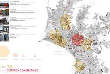 LABORATORIO  Ciudad