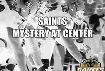 Saints 2014 Training Camp & OTA's / New Orleans Saints Training Camp and OTA photos
