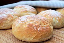 Leivonta, leivät