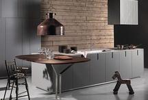 My kitchen ...♥♥♥
